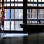 てくてくレポート まもなく開店!からだよろこぶカフェ 「Furan」フラン 姫路 材木町