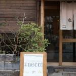 06/20〜 neccoでおいしいお店