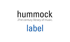 hummock-label_logo_blue