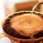 2016/4/18 コーヒーがもっと好きになる「HUMMOCK COFFEE WORKSHOP Chapter of HAND DRIP」