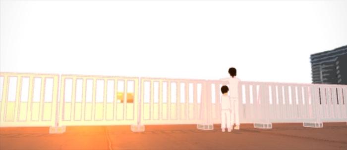 シネマ窟vol25「See you,soon」 より