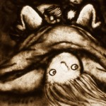 「姫路シネマクラブ2016年6月のおすすめ「シネマ窟」Vol.26・「Animation Runs!」vol.10」 連動企画《映画で観る 結婚から出産まで》