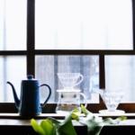 「NAKAZAKI COFFEE ROASTER ナカザキコーヒーロースター(旧:sakura coffee)」 姫路 野里