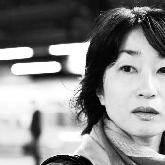 『ナゴシノハラエ』監督:大原とき緒