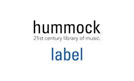 hummock-label_logo_blue