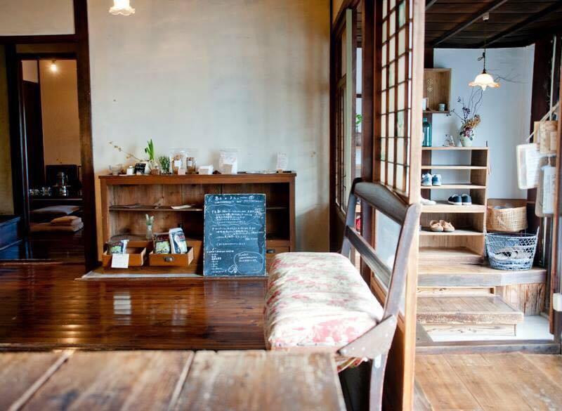 写真:coboto bakery /酒井圭一