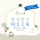 2019/12/03-09 てくてくWEEK2 | ピオレラボ | ピオレ姫路