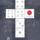 2019/12/15 〜 「さいころ[骰子]、または賽、dice 展」物|事 田疇(宍粟市)
